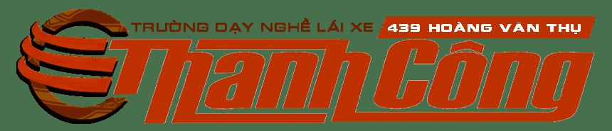 Học Lái Xe Ô Tô Uy Tín tại TPHCM