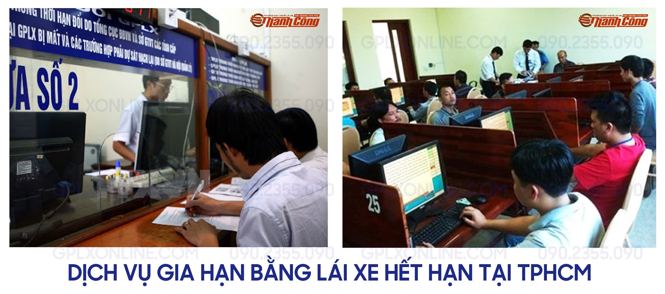 Gia Han Bang Lai Xe Het Han Tai Tphcm Min
